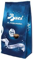 Baci Perugina Ovetti (Easter Mini Eggs)